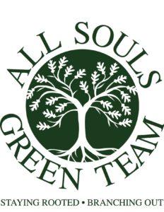 All Souls Green Team