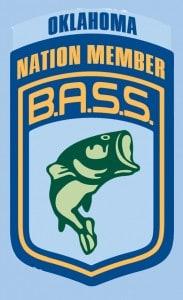OBN_Logo