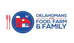 OKlahomans for Food Farm and Family