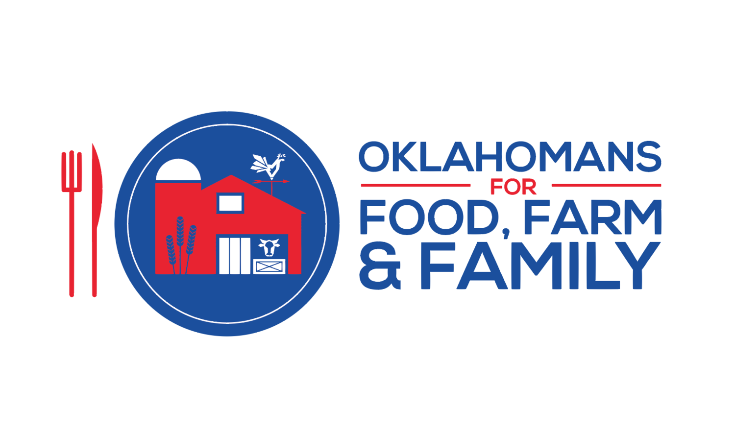 OKlahomans for Food Farm and Family SQ777