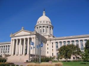 Oklahoma_City_Oklahoma_State_Capitol