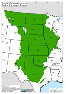 RCPP map