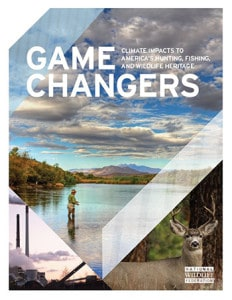 GameChangers_ReportCover_350X453