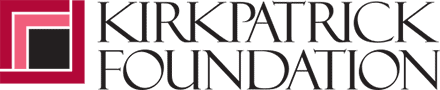 kirkpatrick foundation
