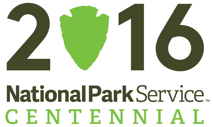 National Park Service 100 Years