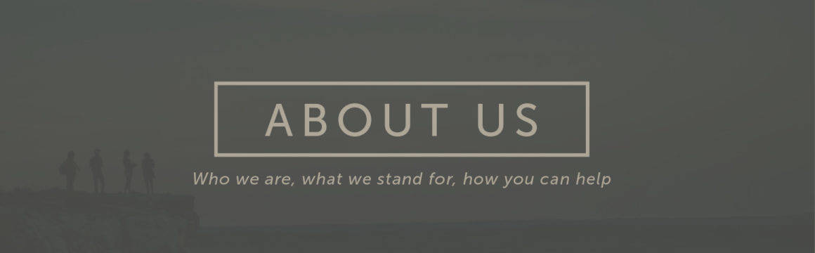 Slideshow - About Us