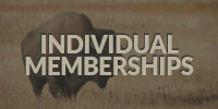 Individual Coalition Memberships